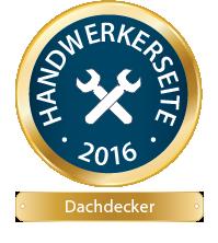 2016_dachdecker