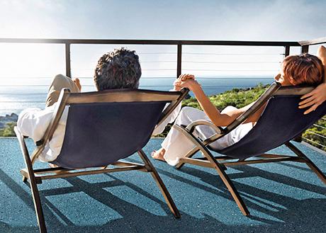 terrasse oder balkon undicht sanieren in berlin terrassenprofi. Black Bedroom Furniture Sets. Home Design Ideas