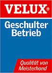 velux_geschulter_betrieb