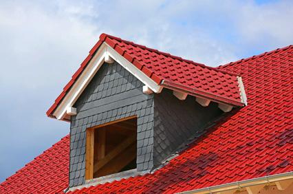 gaube bauen lassen dachausbau berlin kosten preise pilch dachbau. Black Bedroom Furniture Sets. Home Design Ideas